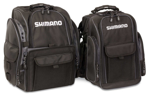 Shimano-fishing-backpack-gift-two