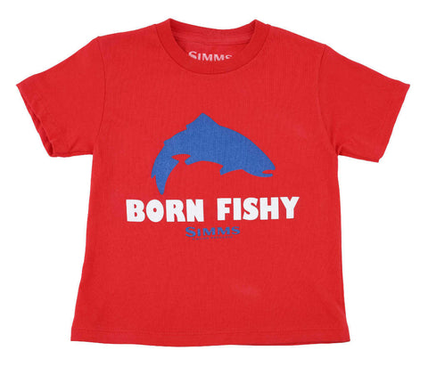 Simms-Fishing-Kids-Born-Fishy-Trout-Canada