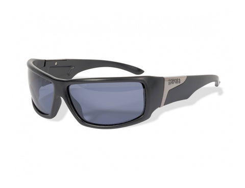 Rapala - Polarized Sunglasses - X-RAP