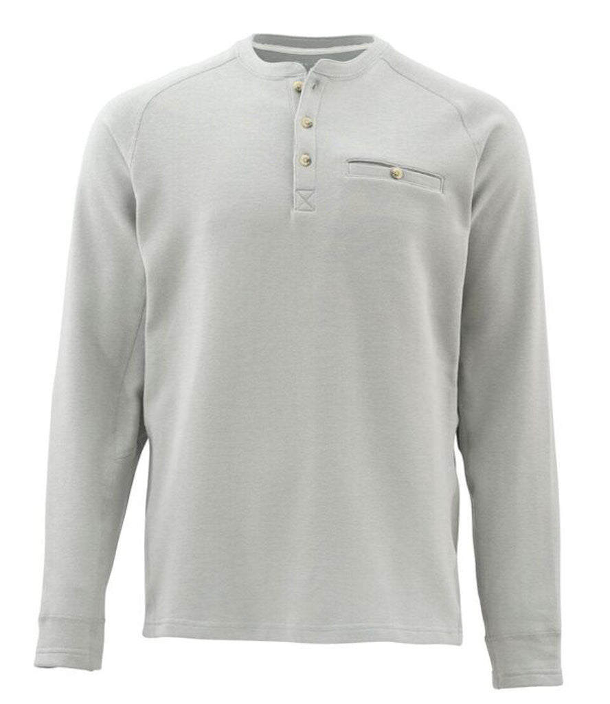 fishing-apparel-canada-simms-henley-shirt