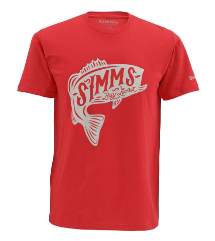 simms-bass-fishing-tshirt-red