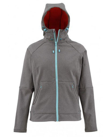 Simms - Womens Rogue Fleece Hoody