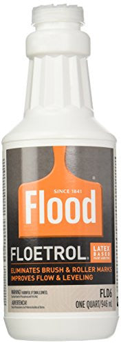 FLOOD/PPG FLD6-04 Floetrol Additive