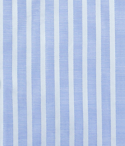 """Adelaide"" - Blue Stripe: NO SWEAT"