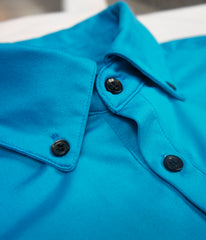 Light Blue: Performance Tech POLO