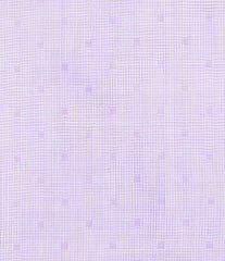 """Spruce"" - Women's Purple Dots: No Sweat"