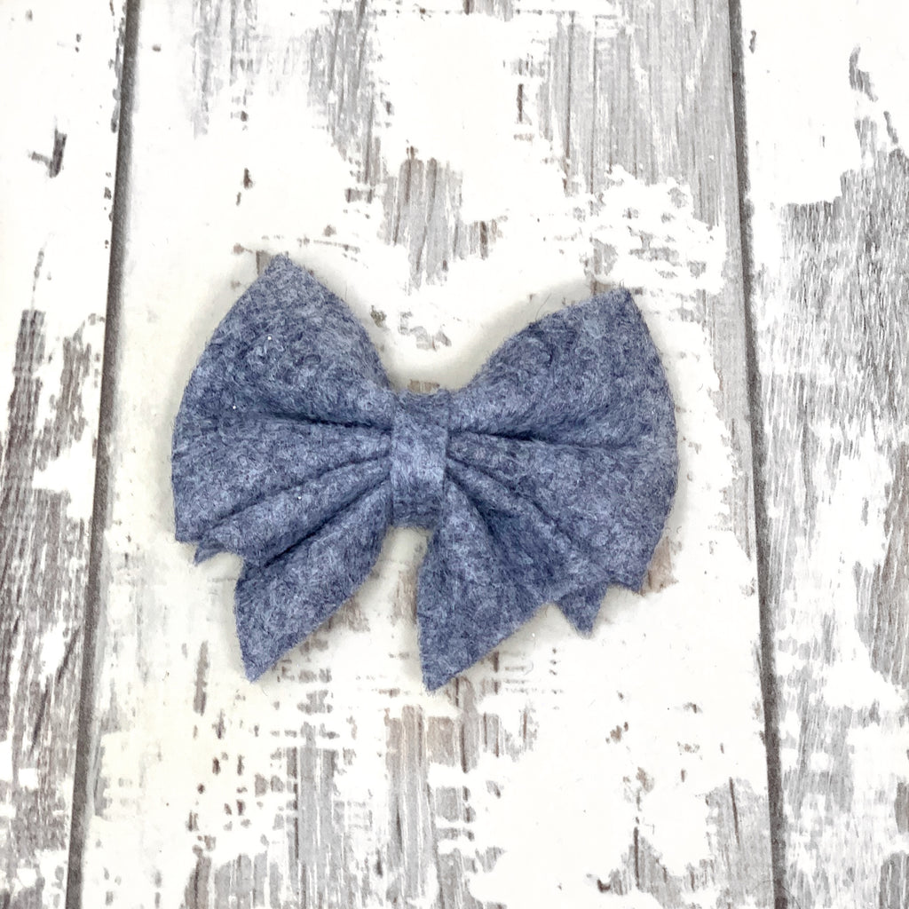MINI Paloma Lucy Bow