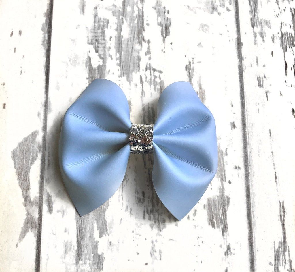 Royal UV Charlotte bow