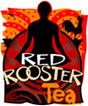Red Rooster Tea Cold Brew