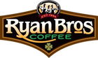 Ryan Bros Coffee