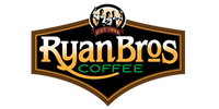 Ryan Brothers Coffee