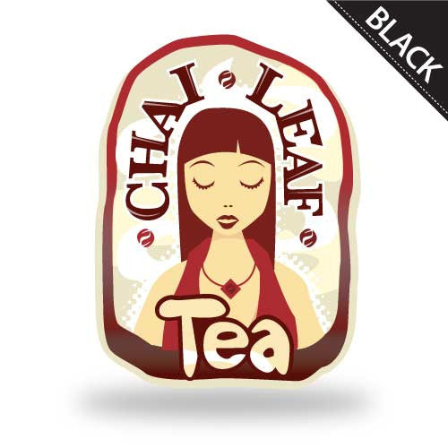 Chai Leaf Black Tea