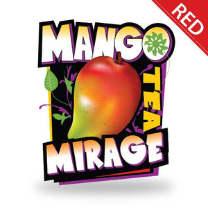 Mango Mirage Tea