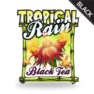 Tropical Rain Black Tea