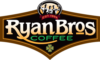 Ryan Bros. Coffee