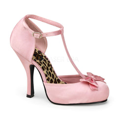 Pin Up Couture - Cutiepie Pumps