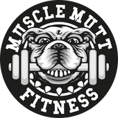 Muscle Mutt Fit