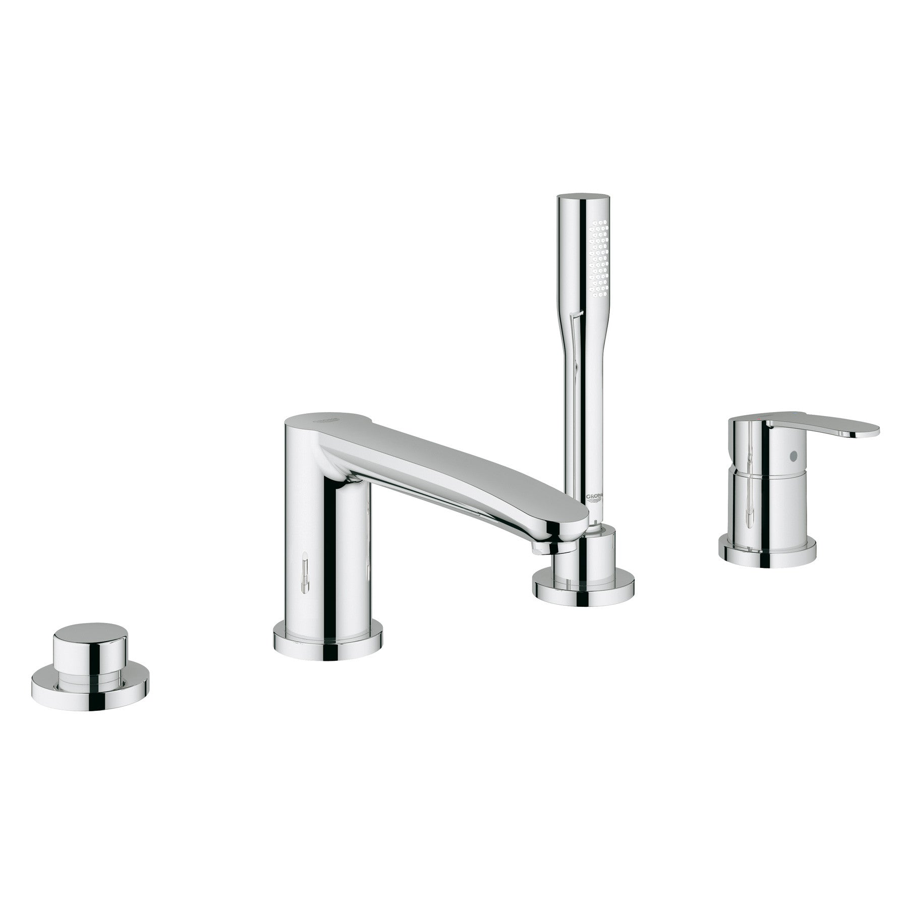 HD wallpapers bathroom towel bars and accessories