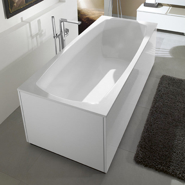 villeroy boch my art solo bath white ubq170mya2v 01 - Villeroy And Boch Baths