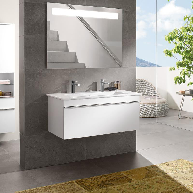 Full Size of Bathroom Cabinets:villeroy Boch New Villeroy And Boch Bathroom  Cabinets Bathroom Vanity Large Size of Bathroom Cabinets:villeroy Boch New  ...
