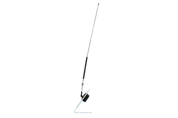 Midland Window Mount Antenna