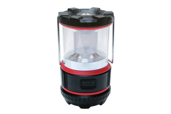 ML500 500 Lumen LED Lantern