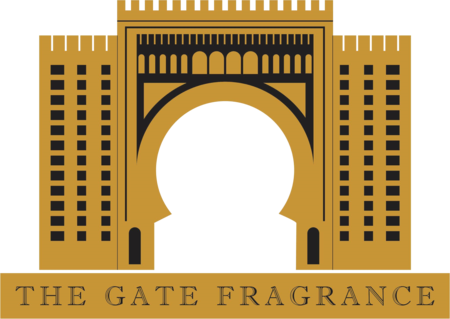 The Gate Fragrance