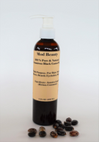100% Pure & Natural Jamaican Black Castor Oil