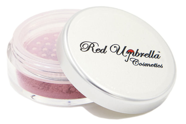 Discontinued Blush