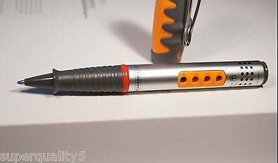 rOtring Core Eternium Rollerball Pen  New In Box