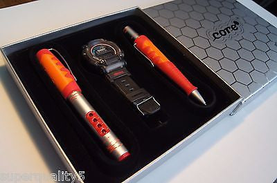 rOtring Core Balium Set Rollerball , mechanical pencil, Extra Gift  New In Box