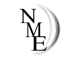 New Moon Enterprise