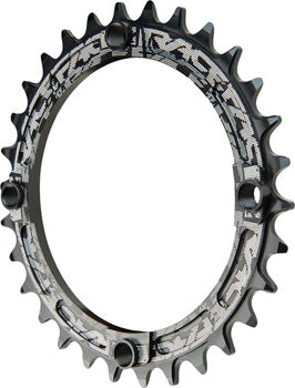 Mountain Bike Chainring