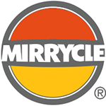 Mirrcycle
