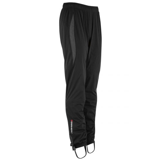 Garneau Torrent RTR Men's Pants
