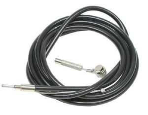 Sunlite Three Speed Cables