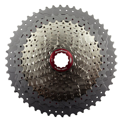 Sunrace CS-MX 11-50t 11s Cassette