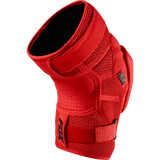 Fox Racing Launch Pro D30 Knee Guards