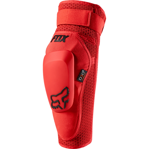 Fox Racing Launch Pro D30 Elbow Guards