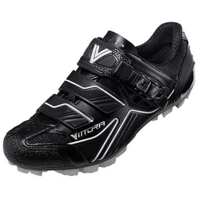 Vittoria Falcon MTB Cycling Shoes