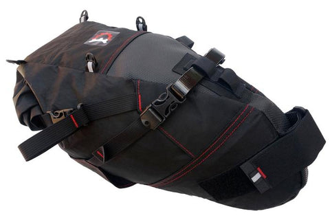 Revelate Design Viscacha Seat Bag