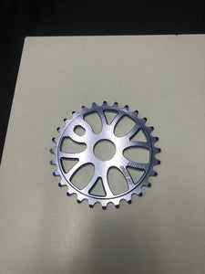Colony Guettler BMX 28T Chainring