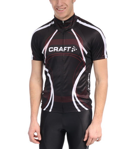 Craft Men's Performance Tour Jersey