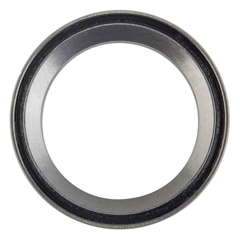 FSA Bearing Retainers
