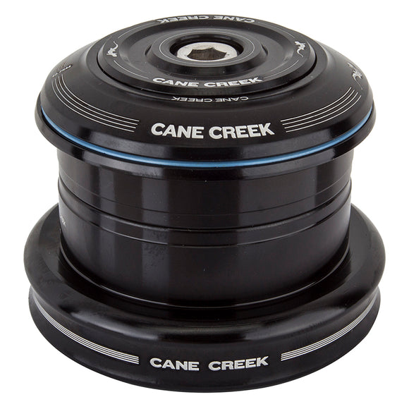 Cane Creek 40 Series Semi-Integrated Headset