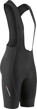 Women's Louis Garneau Neo Power Bib Shorts