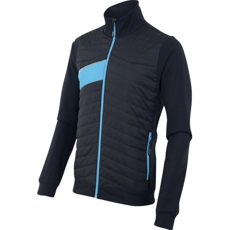 Pearl Izumi Men's Flash Insulator Jacket