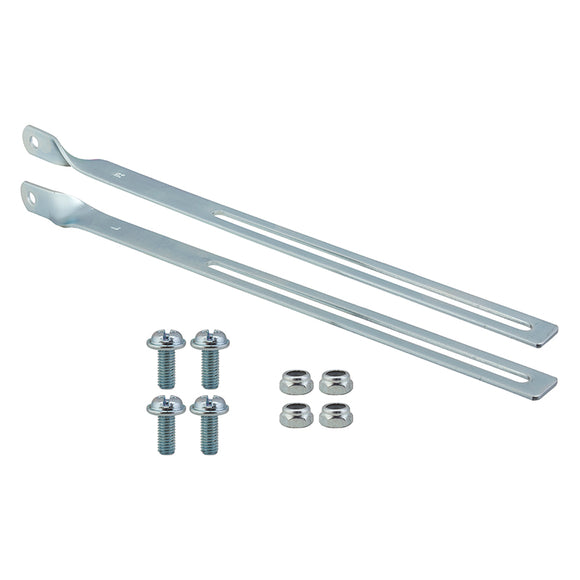 Sunlite Bicycle Rack Strut Kit