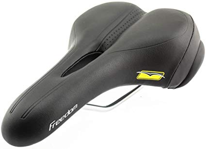 Freedom Greenbelt  Men's Saddle