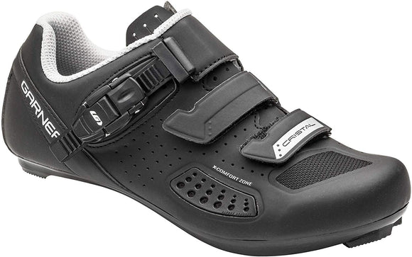 Louis Garneau Women's Cristal 2 Cycling Shoes